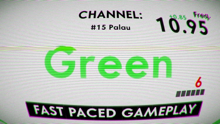OLDTV screenshot-0