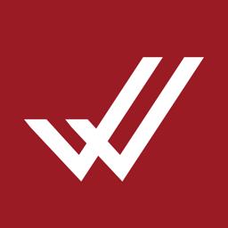 Ícone do app Word Keeper - Writing Tracker