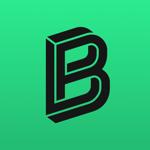Bitpanda : L'app pour investir pour pc