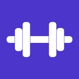 Workout Plan Bot - Workout Log