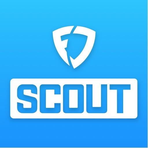 FanDuel Scout