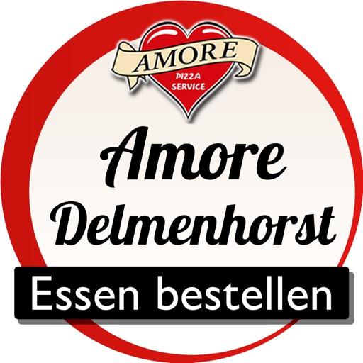Amore Delmenhorst