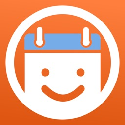 Feztival: Event Planning App