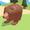 App Icon for Bear Life App in United States IOS App Store