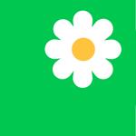 Flor2U: заказ, доставка цветов на пк