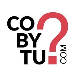 CoByTu