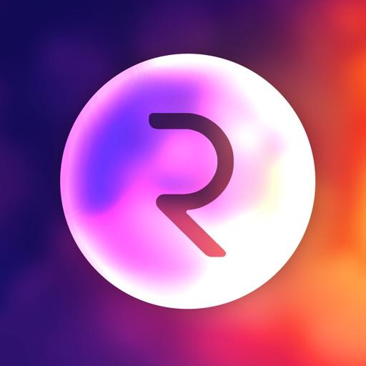 Rubo Gems