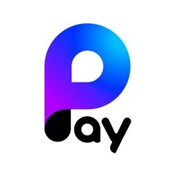 Pay by VIVACOM