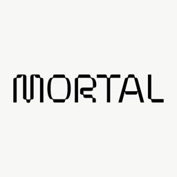 Mortal – Life and Death