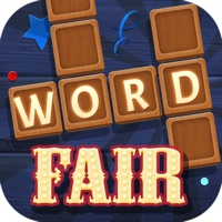Codes for Word Fair Hack