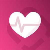 Runtastic 心拍数(脈拍)を測るアプリ