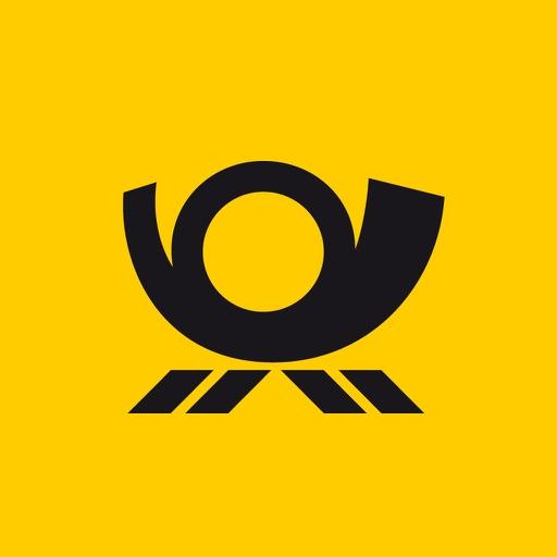 Post mobil