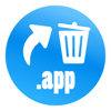 Uninstaller Pro - OS Cleaner - liu kun