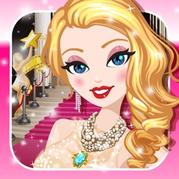 Star Girl - Fashion Celebrity