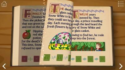 StoryToys Snow Whiteのおすすめ画像3