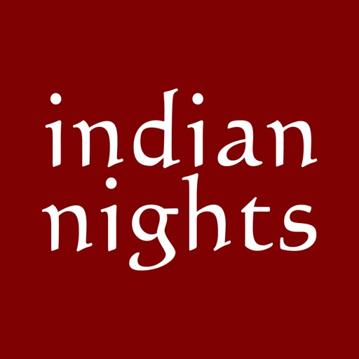 Indian Nights Keyworth