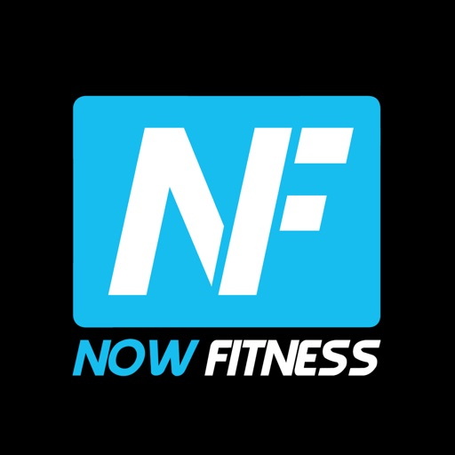 Now Fitness
