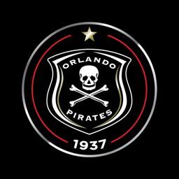Orlando Pirates Official App