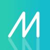 Mirrativ, Inc. - Mirrativ(ミラティブ)ゲーム実況&配信アプリ アートワーク
