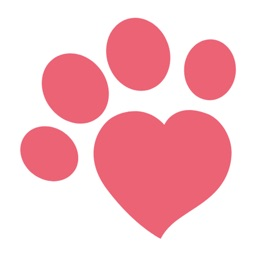 PetPanion: Pet Health Care App