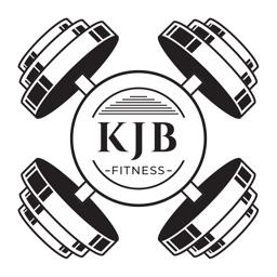 KJB Fitness Mobile