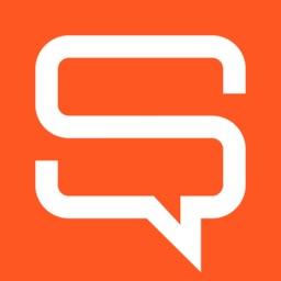 Spoke Phone
