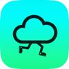 Little Mouse Technologies LLC - Weather 2 Go artwork