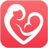 孕宝 - 与医院深度整合的孕幼移动服务平台