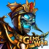 Gems of War – Match 3 RPG Reviews