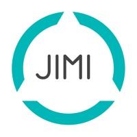 JIMI Fitness