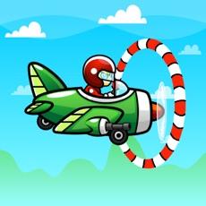 Activities of Stunt Pilot!