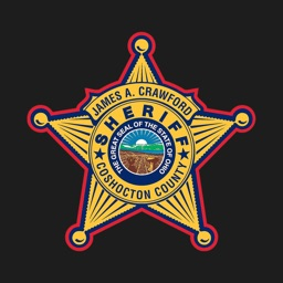Coshocton County Sheriff