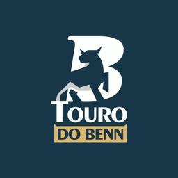 Touro do Benn
