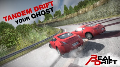 Screenshot #9 for Real Drift Car Racing