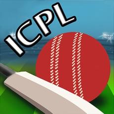 Activities of Indian Cricket Premium League