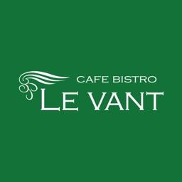 LE VANT公式アプリ