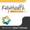 KeyHealth