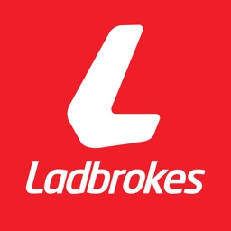 Ladbrokes Poker - Real Money