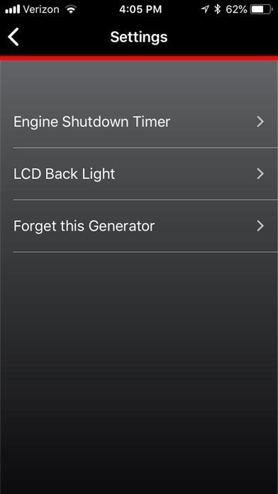 MaxControl™ screenshot #7