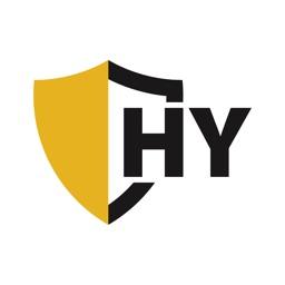 HY-Shield Virtual Expert