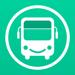 120.Budapest Transport: BKV Times