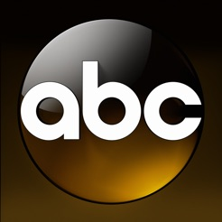 what is photo stream on my iphone abc live tv amp episodes on the app 1261