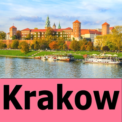 Krakow (Poland) – City Travel