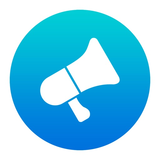 HearMeOut-Voice Social Network