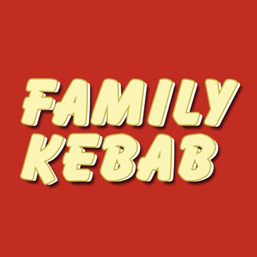 Family Pizza And Kebab