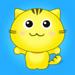 181.肥猫-商品条码 条形码 二维码必备扫描神器