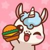 Ears and Burgers