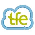 TFE 2017 icon