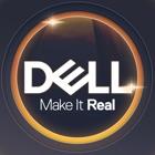 Dell Forum icon