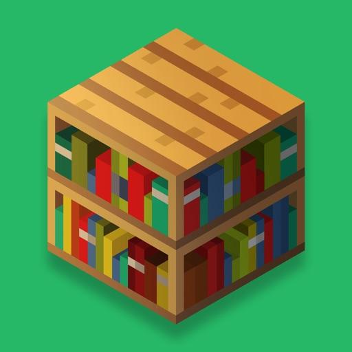 Minecraft: Education Edition image